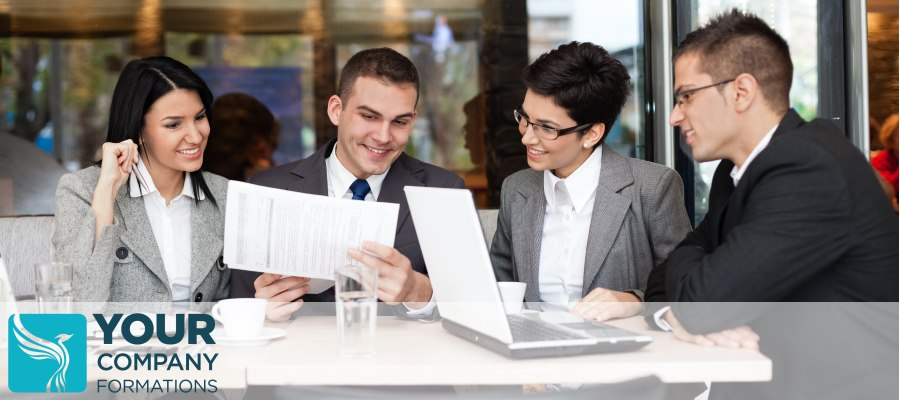 Pros & Cons of limited company formation