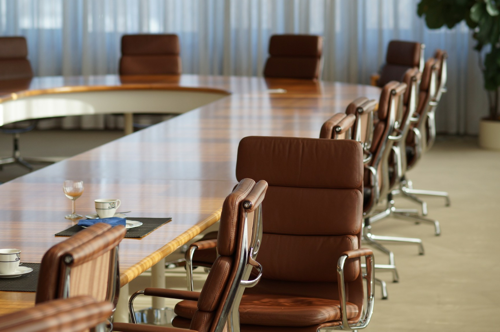 How to Close or Dissolve a Company