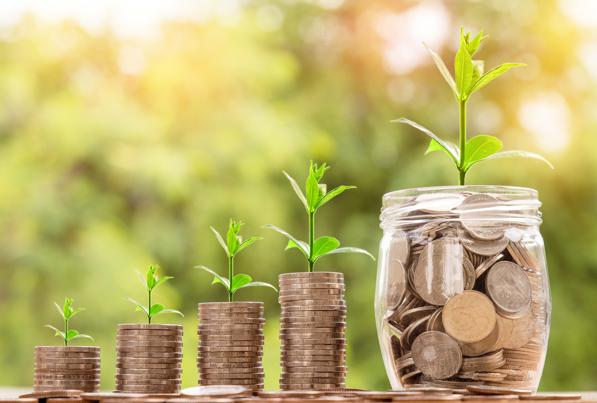 A Guide to Business Financing and Loans