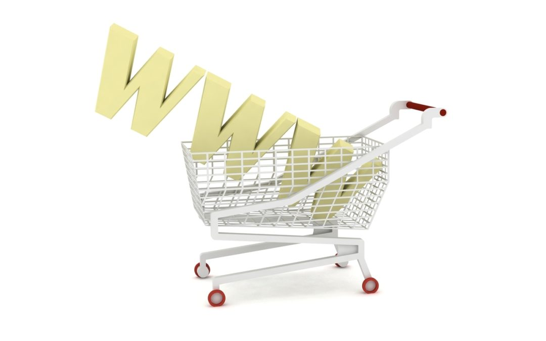 6 Tips for Setting Up an eBay Business Account