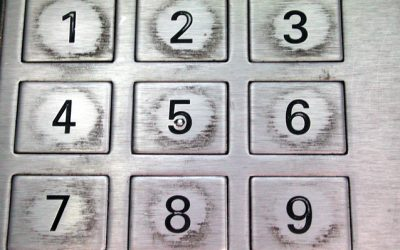 What Is a WebFiling Authentication Code?